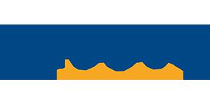 concept-logo4