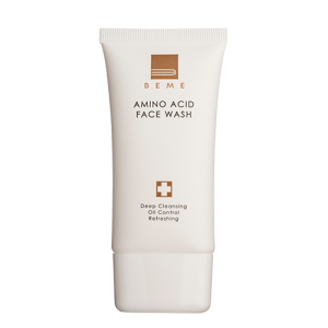 amino-acid-face-wash