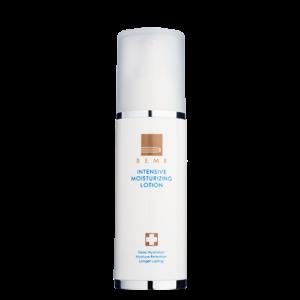 水平衡保濕乳w500