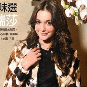 magazine-pic05