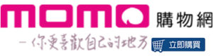 momo-BEME