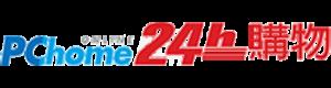 pchome-logo_0824