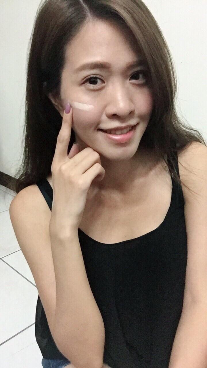 網美-關馨兒_170823_0020